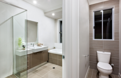 Bathroom Renovations Auckland, Bathroom Renovation Auckland ...