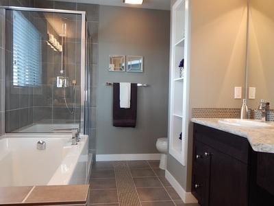 Bathroom Renovation Auckland bathroom renovations auckland, bathroom renovation auckland