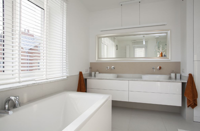 Bathroom Renovations Auckland Bathroom Renovation Auckland