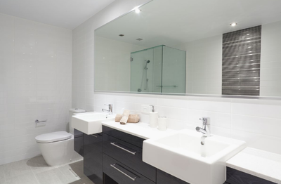 Ordinaire Bathroom Renovations Auckland, Bathroom Renovation Auckland ...