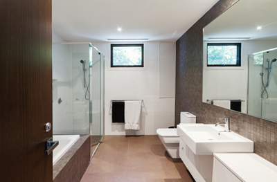 Bathroom Renovation Nz bathroom renovations auckland, bathroom renovation auckland